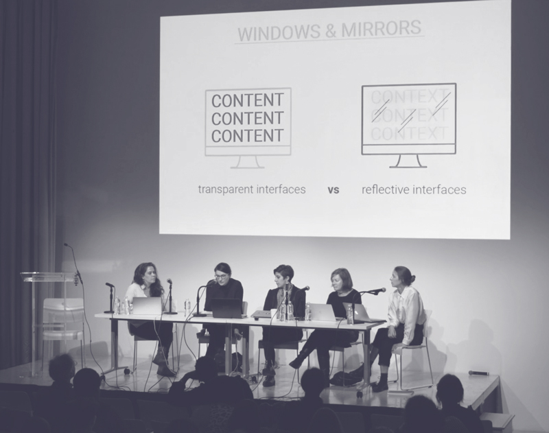 NewMu_conference